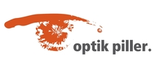 Logo OPTIK PILLER